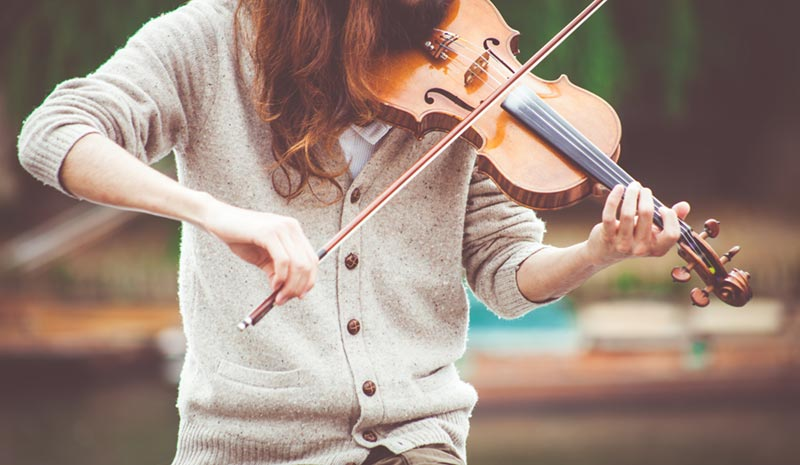 should you include hobbies in your resume